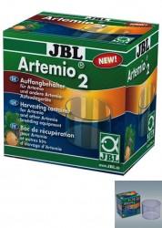Jbl - Jbl Artemio 2 Hasat Kabı
