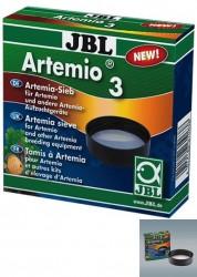 Jbl - JBL Artemio 3