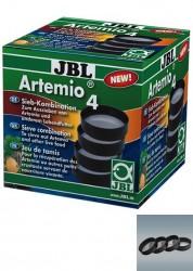 Jbl - JBL Artemio 4