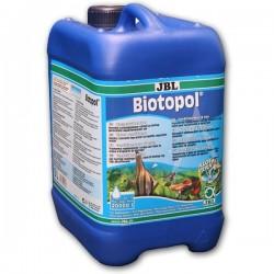 Jbl - Jbl Biotopol Su Düzenleyici 5000 ML