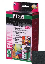 Jbl - Jbl Carbomec Ultra Karbon 800ml
