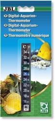 Jbl - Jbl Dijital Termometre