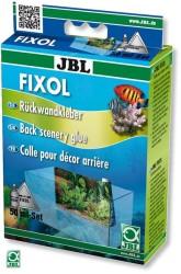 Jbl - Jbl Fixol 50 ML Arka Fon Yapıştırıcı