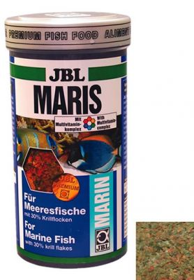 Jbl Maris 250 ML/45 Gr.