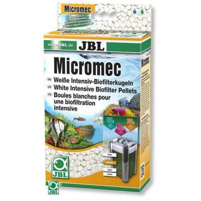 Jbl Micromec 650g Seramik Filtre Malzemesi