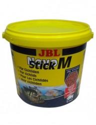 Jbl - Jbl Novo Stick M 5.5 Lt / 2530 Gram
