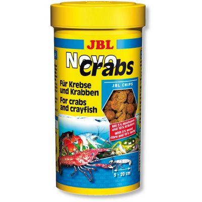 Jbl Novocrabs 250 ML