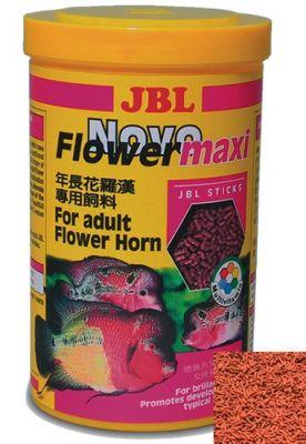 Jbl Novoflower Maxi 1 LT / 440 GR.