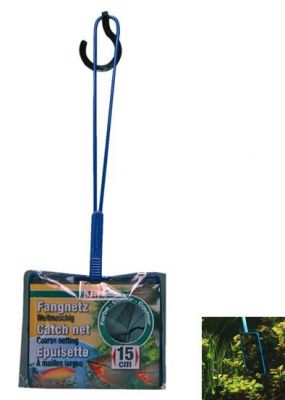 Jbl Premium Kepçe 15 cm