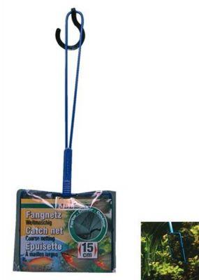 Jbl Premium Kepçe 8 cm