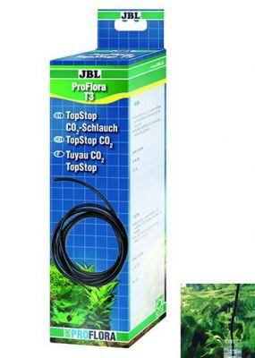 JBL ProFlora T3 CO2 Özel Hortum