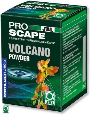 JBL Proscabe Volkan Toprağı 250 GR