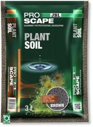 Jbl - JBL Proscape Soil Bitki Kumu Kahverengi 3 L