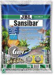 Jbl - Jbl Sansibar Grey 5 Kg Akvaryum Bitki Kumu