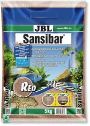 Jbl - Jbl Sansibar Red 5 Kg Akvaryum Bitki Kumu