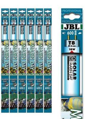 JBL Solar Marin Day T8 18W 590 mm 15000 K
