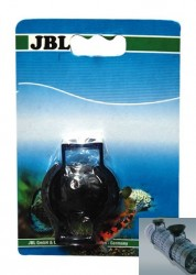 Jbl - Jbl Suction Cup Isıtıcı Vantuzu 2 Adet