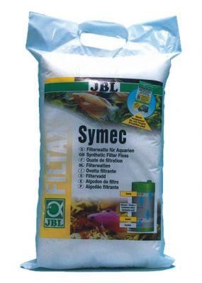 Jbl Symec Elyaf 500 Gr.