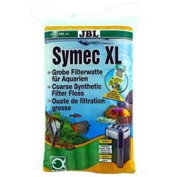 Jbl - JBL Symec XL Yeşil Elyaf 250 Gram