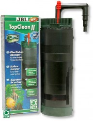 Jbl - JBl Top Clean 2 Yüzey Temizleme Filtresi