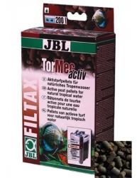 Jbl - Jbl Tormec Aktiv 1 Lt Kutu