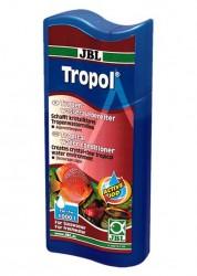 Jbl - Jbl Tropol 250 ML Akvaryum Su Düzenleyici