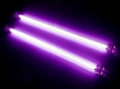 Jebo UV Yedek Lamba 9 Watt