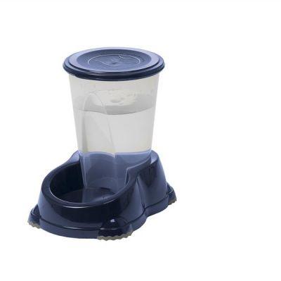 Moderna Smart Su Kabı 3 Lt Lacivert