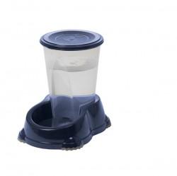Moderna - Moderna Smart Su Kabı 3 Lt Lacivert