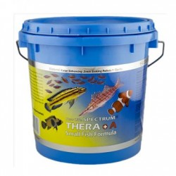 New Life Spectrum - New Life Spectrum Thera A Small Fish Formula 1600 Gr