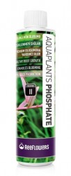 ReeFlowers - Reeflower AquaPlants Phosphate - II 85ML