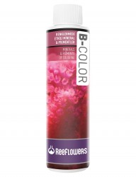 ReeFlowers - Reeflowers B-Color 250 ML