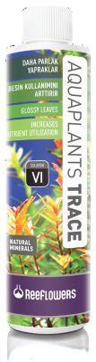 Reeflowers AquaPlants Trace - VI 250 ML
