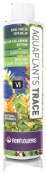 ReeFlowers - Reeflowers AquaPlants Trace - VI 85 ML