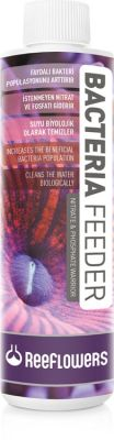 ReeFlowers Bacteria Feeder 250 ML