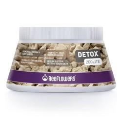 ReeFlowers - Reeflowers Detox-Zeolite 18 LT