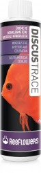 ReeFlowers - ReeFlowers Discus Trace 250 ml