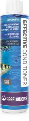 Reeflowers Effective Conditioner 85ml. Su Düzenleyici