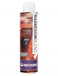 ReeFlowers - Reeflowers Magnesium Blend C 250 ML