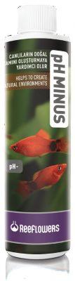 Reeflowers pH Minus 1000 ML pH Düşürücü