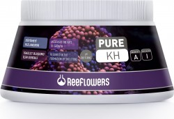 ReeFlowers - Reeflowers Pure kH A 1000 ML