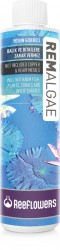 ReeFlowers - ReeFlowers REMAlgae 500 ml Yosun Giderici