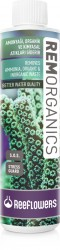 ReeFlowers - ReeFlowers RemOrganics Su Düzenleyici 500 ML