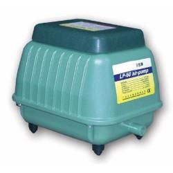 Resun - Resun LP-60 Akvaryum Hava Kompresörü