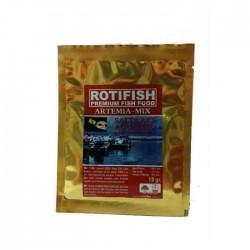 Rotifish - Rotifish Artemia Mix 18 Gram
