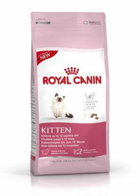 Royal Canin Kitten 36 Yavru Kedi Maması 2 KG