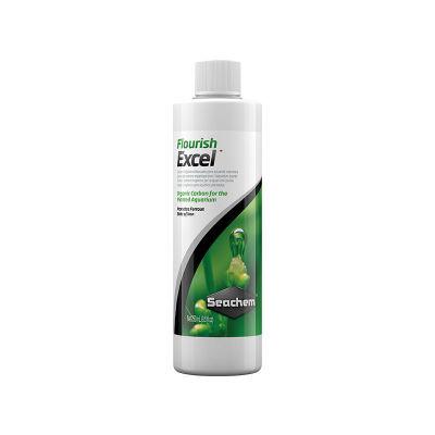 Seachem Flourish Excel 250 ml