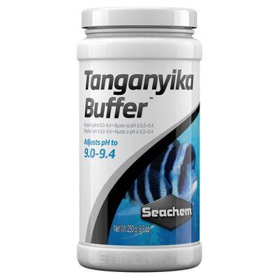 Seachem Tanganyika Buffer 250 gr