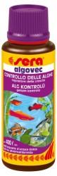 Sera - Sera Algovec Alg Yopsun Önleyici 250 ml