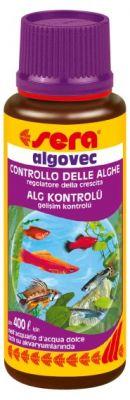 Sera Algovec Alg Yopsun Önleyici 250 ml